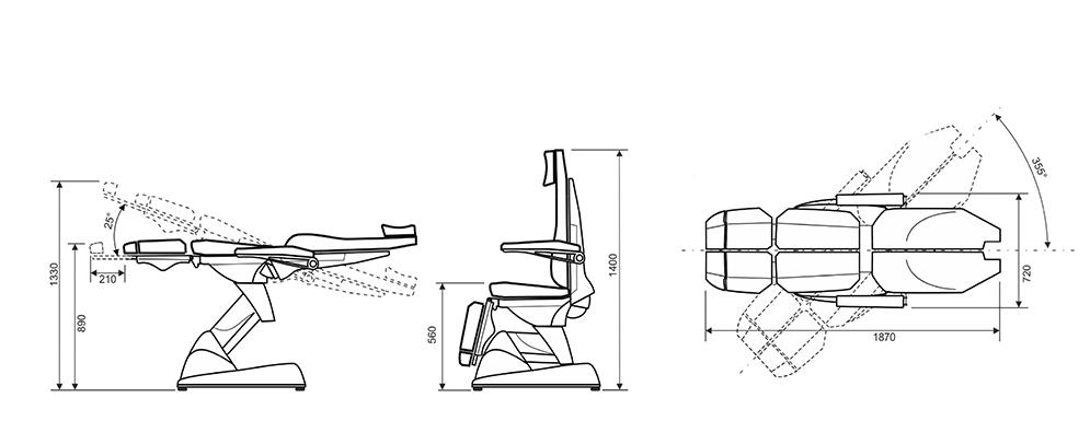 fauteuil-de-podologie-lynea-euroclinic.jpg